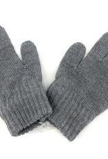 CATYA Handschoenen grijs