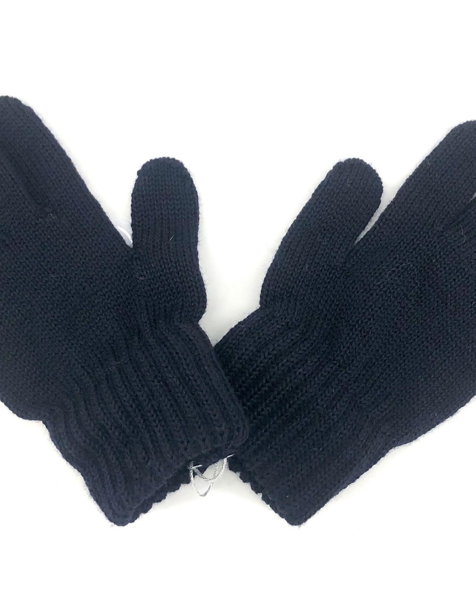 CATYA Handschoenen blauw
