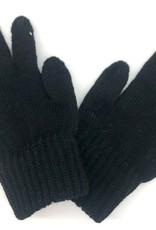 CATYA CATYA Handschoenen zwart