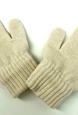 CATYA CATYA Handschoenen beige