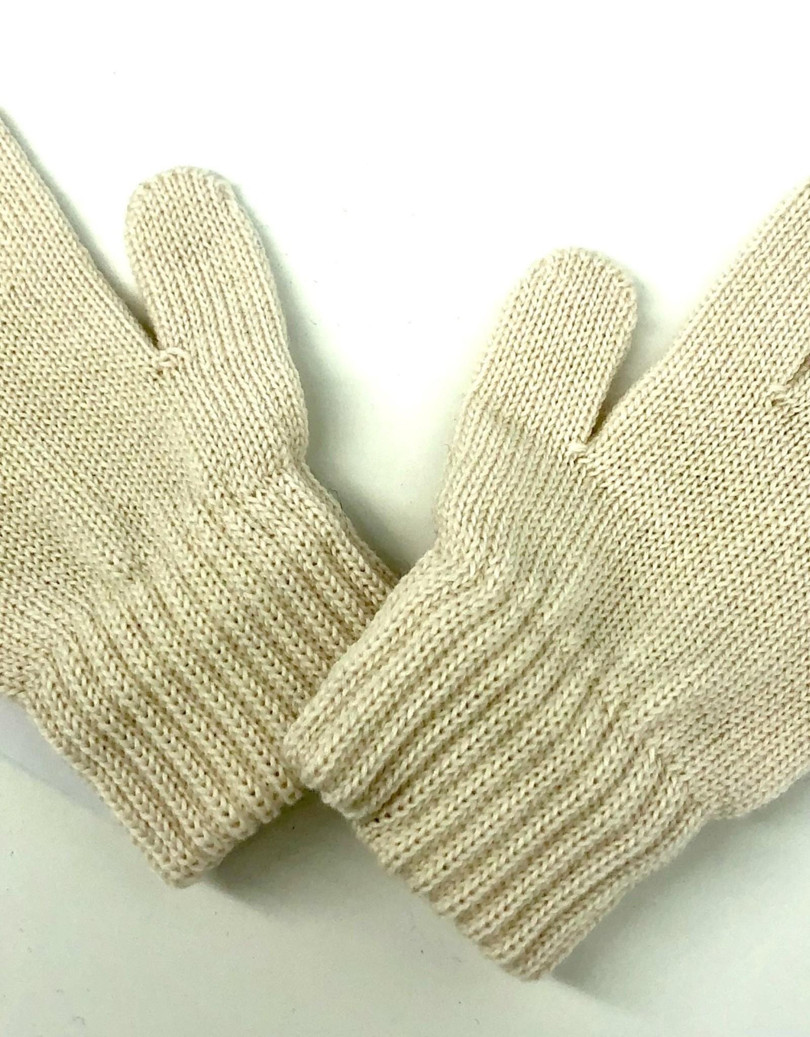 CATYA Handschoenen beige