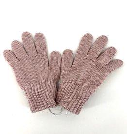 CATYA CATYA Handschoenen vieux roze