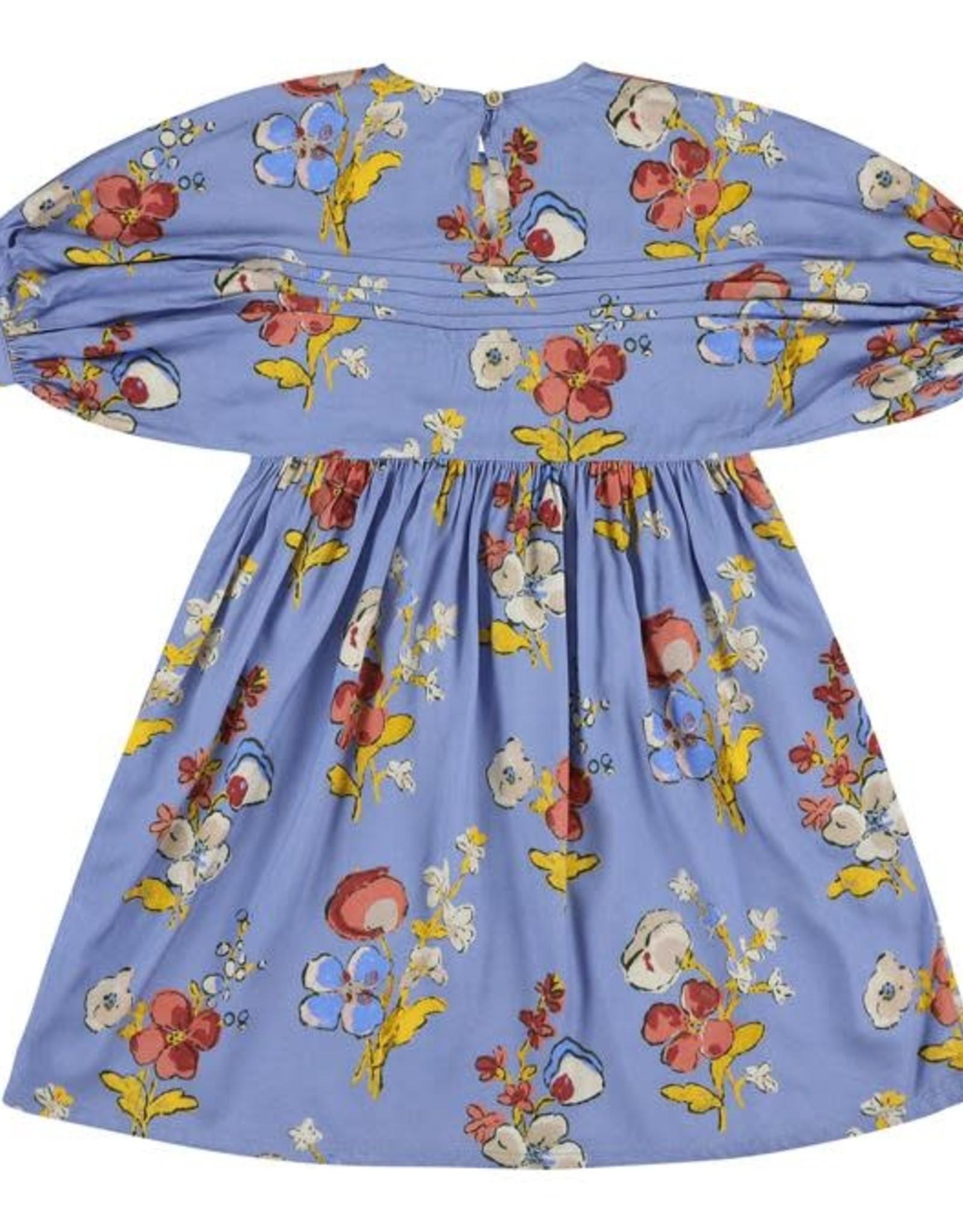MORLEY MORLEY Nael appleblossom lavender