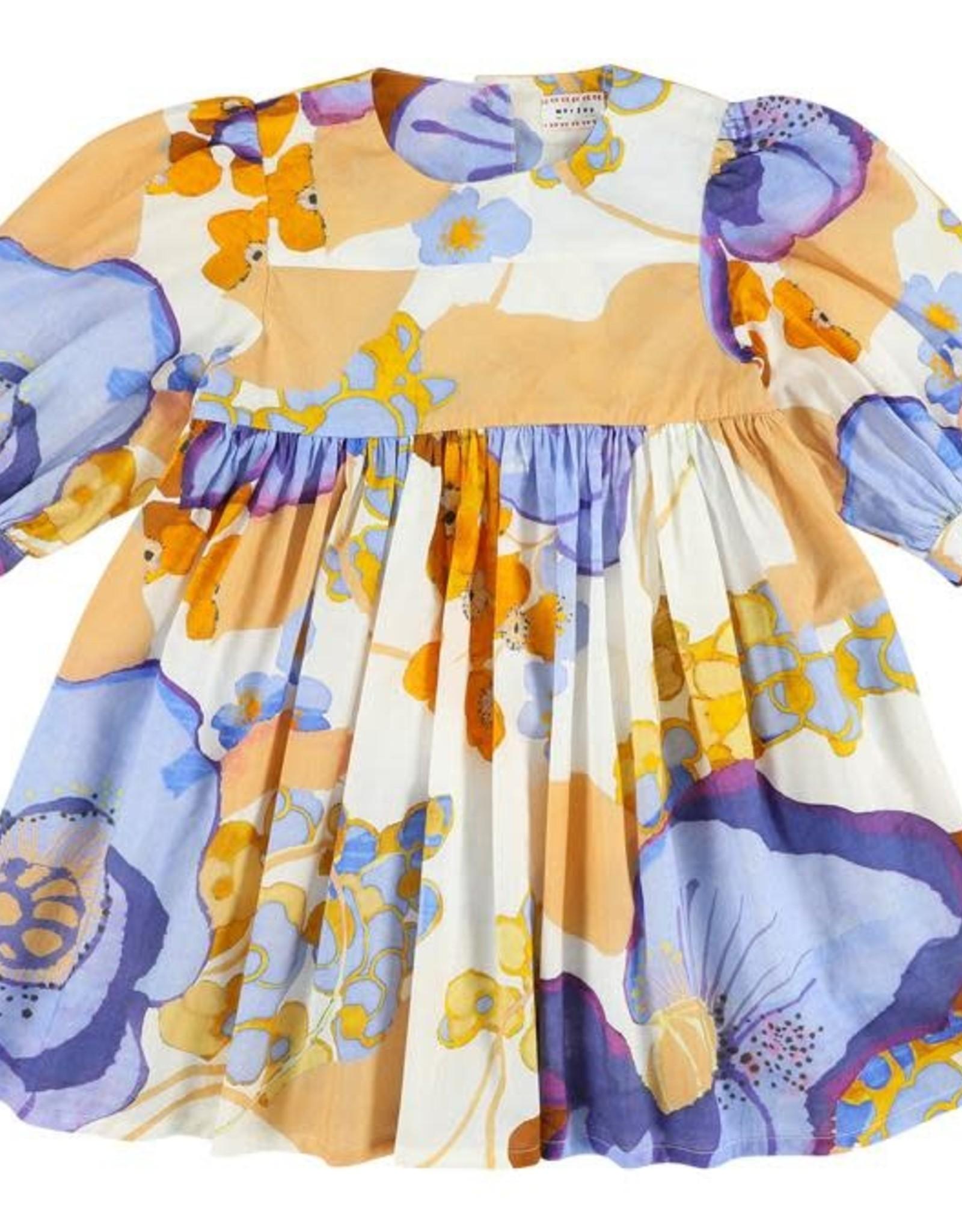 MORLEY MORLEY Noa samson lavender