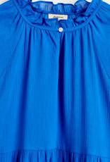 BELLEROSE BELLEROSE Pattie True Blue