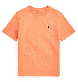 RALPH LAUREN RALPH LAUREN T-shirt oranje
