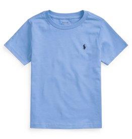 RALPH LAUREN RALPH LAUREN T-shirt blauw