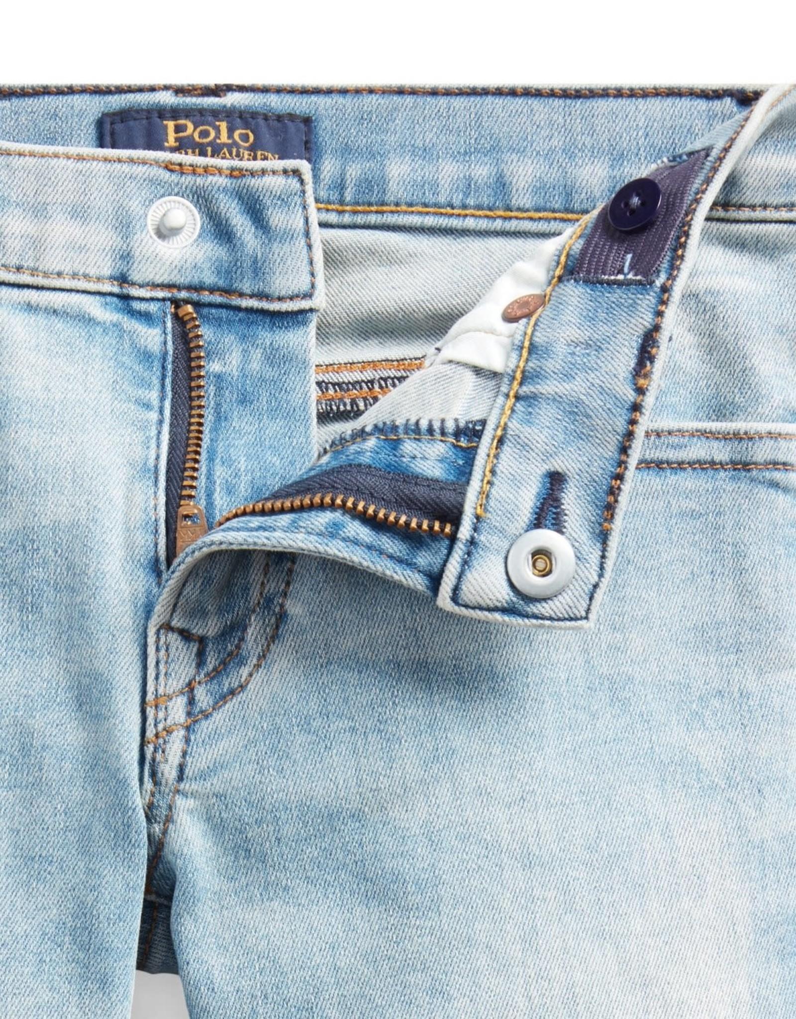 RALPH LAUREN RALPH LAUREN Jeans boys
