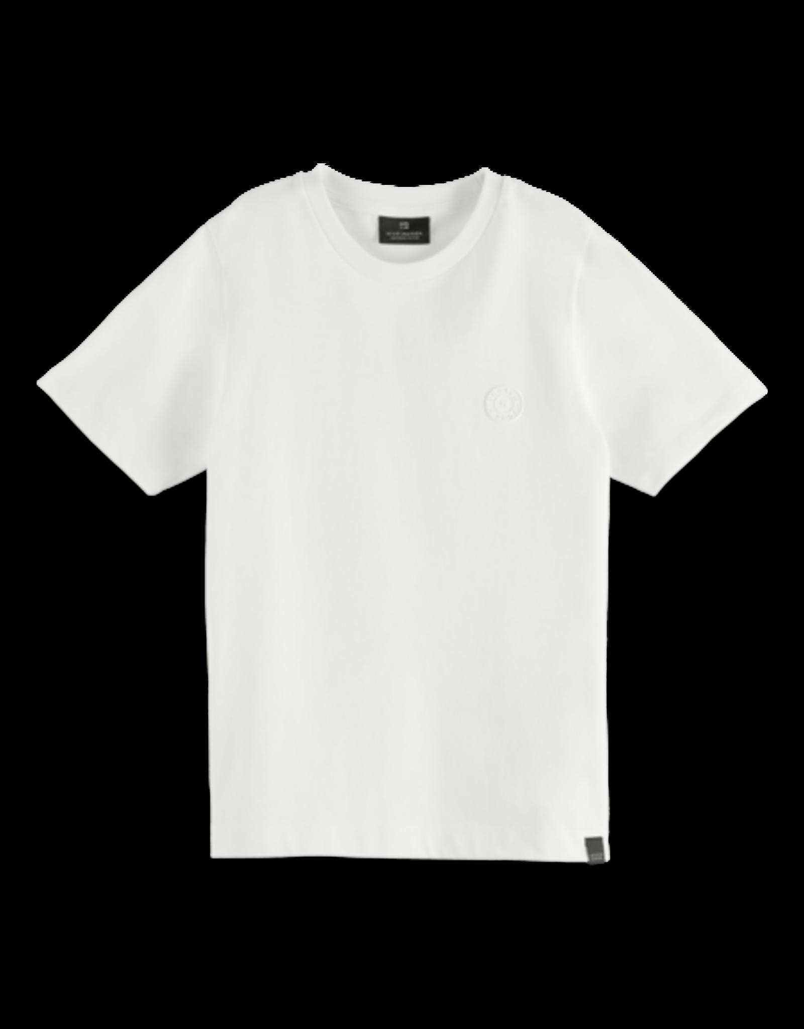 SCOTCH & SODA SCOTCH & SODA T-shirt 160110