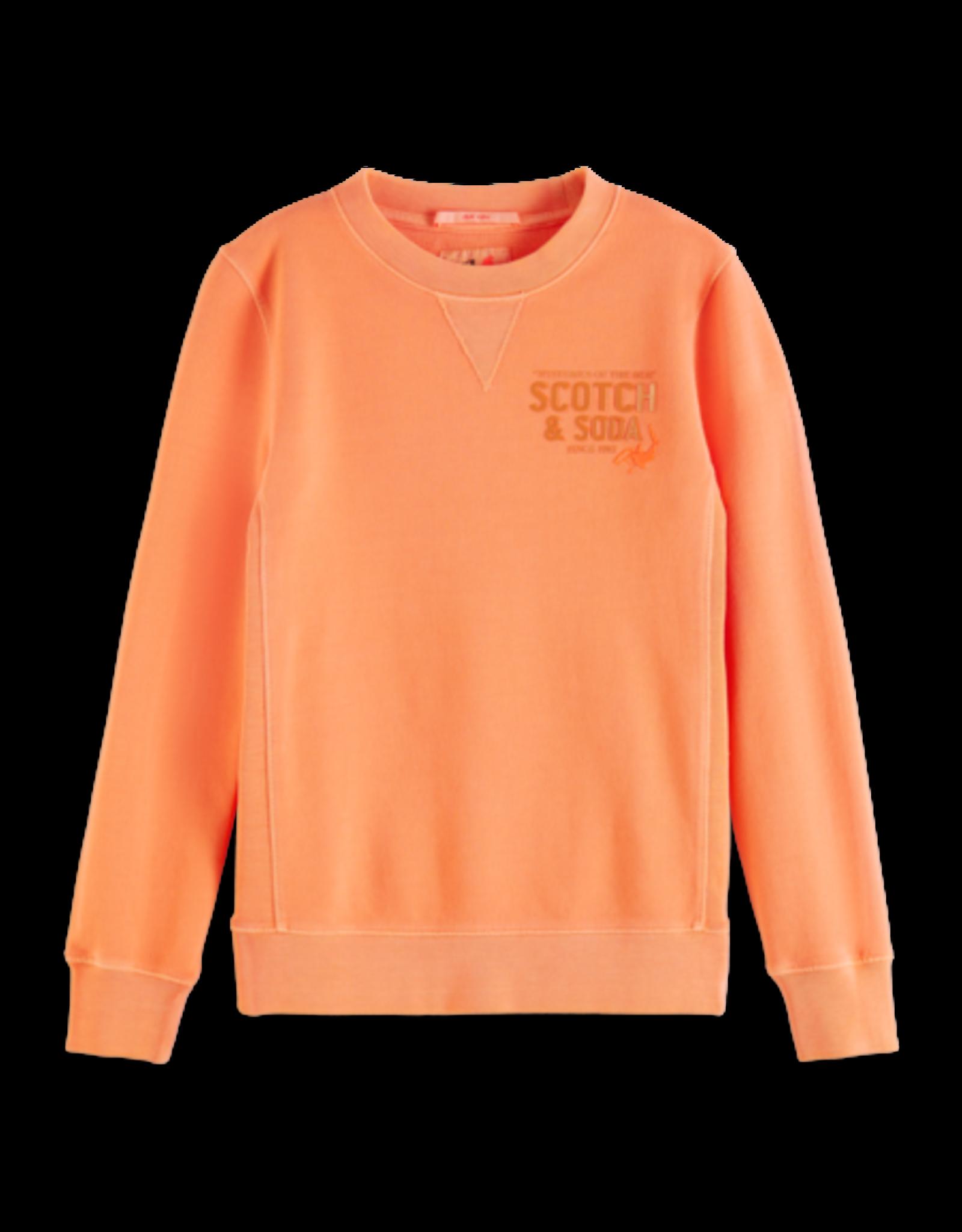 SCOTCH & SODA SCOTCH & SODA Sweater 161075