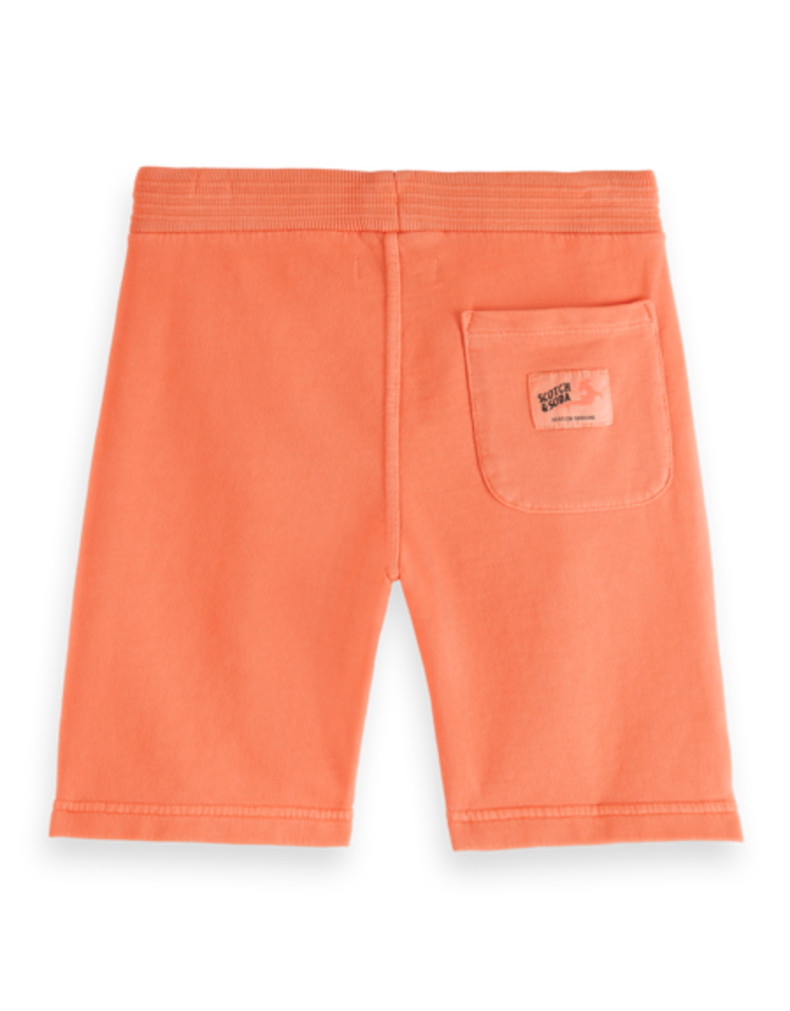 SCOTCH & SODA SCOTCH & SODA Shorts col 3539
