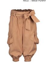 ELSY ELSY Penny pantalon