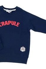 FRENCH DISORDER FRENCH DISORDER Sweater Billy Crapule K