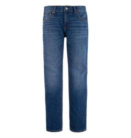 LEVI'S LEVI'S lvb 510 skinny fit jean low down