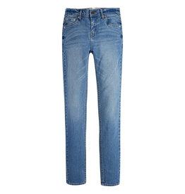 LEVI'S LEVI'S lvb skinny taper jeans palisades