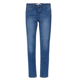 LEVI'S LEVI'S lvb skinny taper jeans por vida