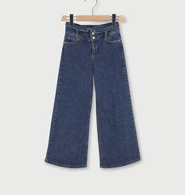 LIU JO LIU JO Jeans den blue