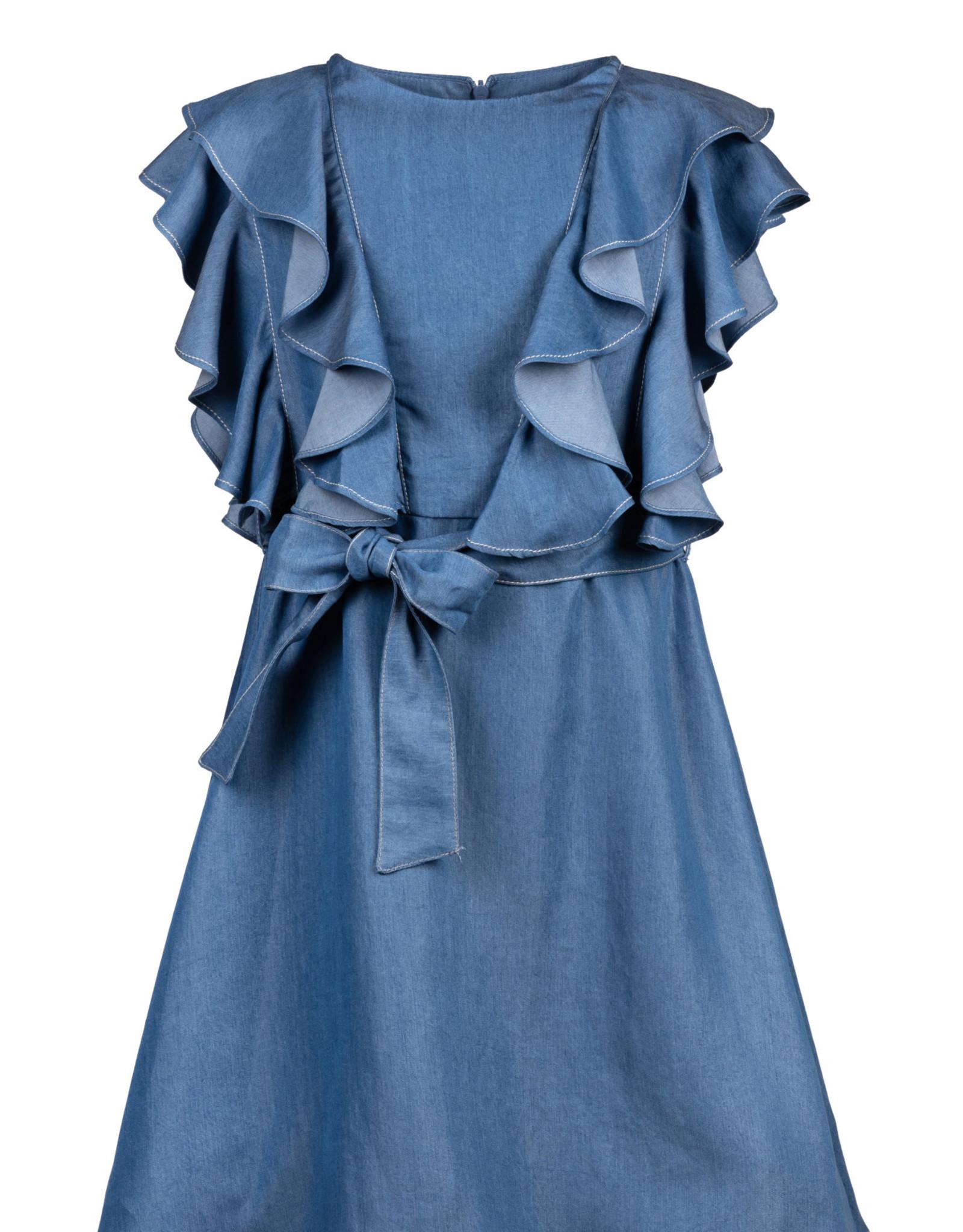 ELSY ELSY Lorelai kleed