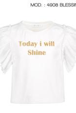 ELSY ELSY Blessing t-shirt