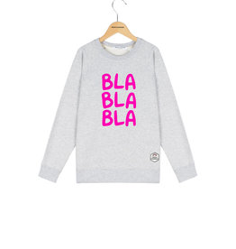 FRENCH DISORDER FRENCH DISORDER Sweater Billy Blablabla