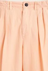 BELLEROSE BELLEROSE Peaches Flamingo