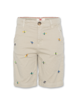 AMERICAN OUTFITTERS Ao76 Barry Chino Shorts Surfers