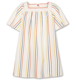 AMERICAN OUTFITTERS Ao76 Mabel Noa Dress
