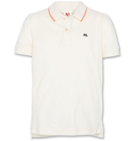 AMERICAN OUTFITTERS Ao76 T-shirt Polo Logo