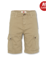 AMERICAN OUTFITTERS Ao76 John Cargo Shorts