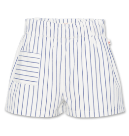 AMERICAN OUTFITTERS Ao76 Lou Lola Shorts