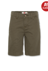 AMERICAN OUTFITTERS Ao76 Barry Chino Shorts Olive