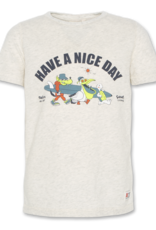 AMERICAN OUTFITTERS Ao76 T-shirt C-neck Day