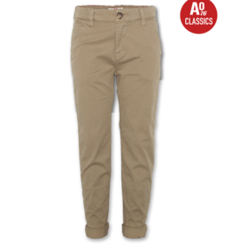 AMERICAN OUTFITTERS Ao76 Barry Chino Pants Dune