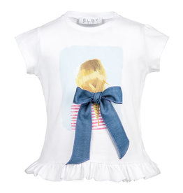 ELSY ELSY June t-shirt