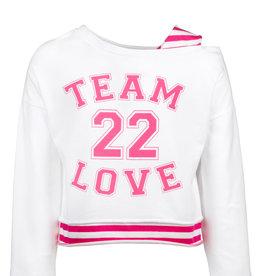 ELSY ELSY Team sweater