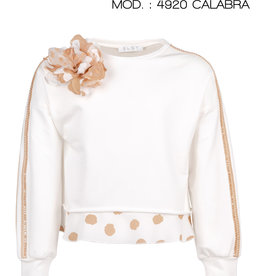 ELSY ELSY Calabra sweater