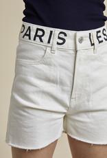 LES COYOTES DE PARIS LES COYOTES DE PARIS Katja off-white