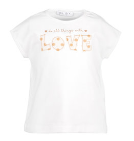 ELSY ELSY Reese t-shirt