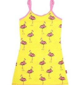 CLAESEN'S CLAESEN'S pyjama flamingo