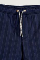 BELLEROSE BELLEROSE Pawl11 Stripe A