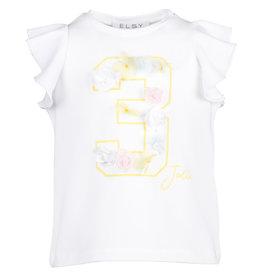 ELSY ELSY Jolie t-shirt