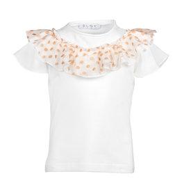 ELSY ELSY Cindy t-shirt