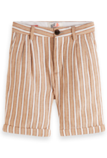 SCOTCH & SODA SCOTCH & SODA Shorts col 0605