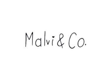 MALVI & CO