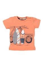 EMC EMC T-shirt BX1763