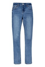 LEVI'S LEVI'S lvb skinny taper jeans small talk