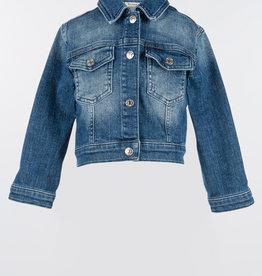 TWIN SET TWIN SET Vest Jeans