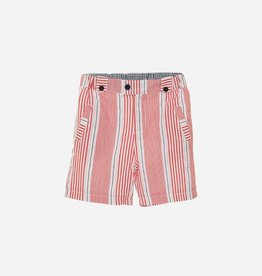 PATACHOU PATACHOU boy short