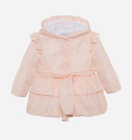 PATACHOU PATACHOU Girl raincoat