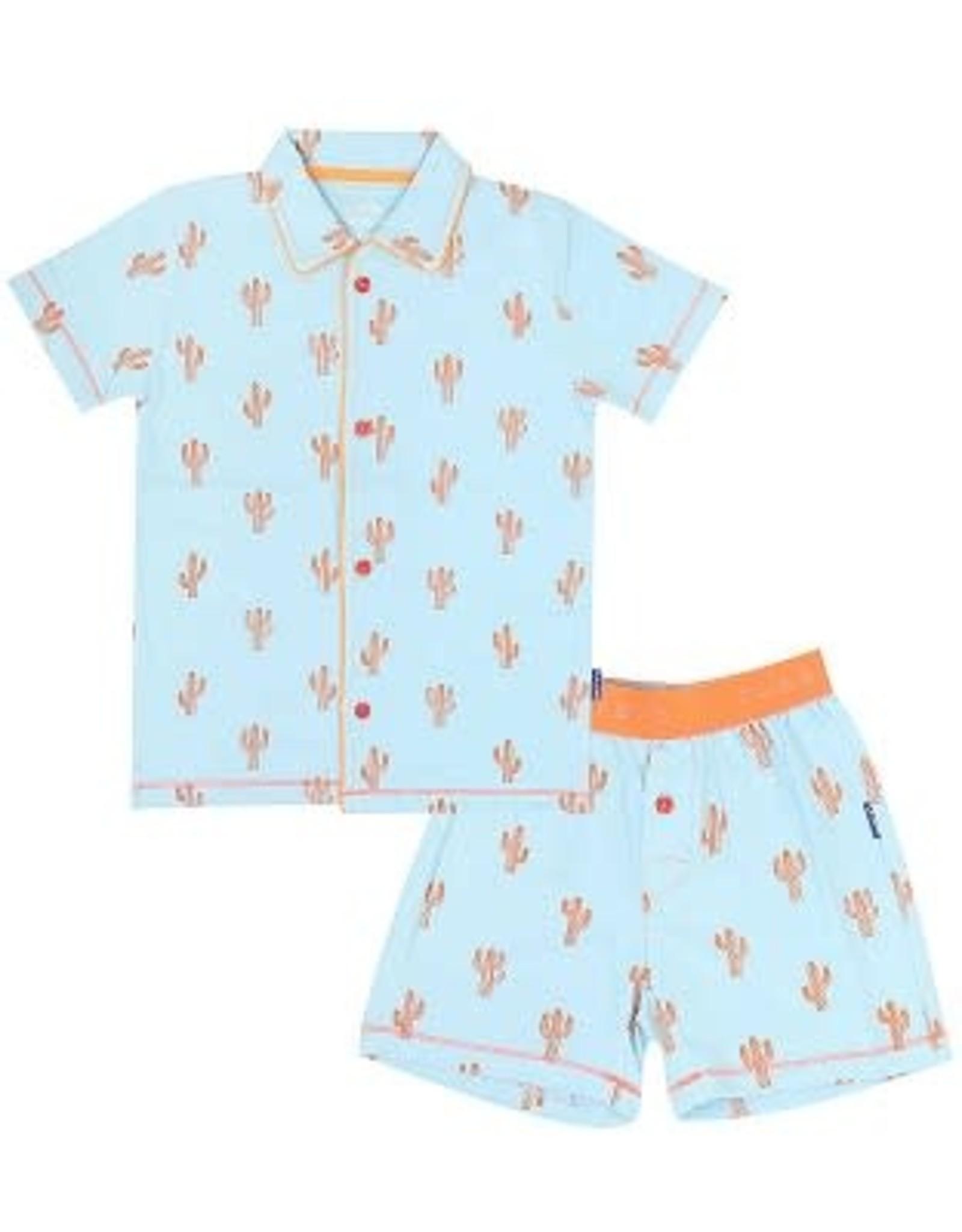 CLAESEN'S CLAESEN'S Pyjama Cactus
